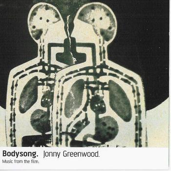 bodysong.jpg